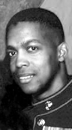 Marine Staff Sgt. Leon H. Lucas Jr.  Died August 1, 2011 Serving During Operation Enduring Freedom  32, of Wilson, N.C.; assigned to 3rd Battalion, 4th Marine Regiment, 1st Marine Division, I Marine Expeditionary Force, Twentynine Palms, Calif.; died Aug. 1 in Helmand province, Afghanistan, while conducting combat operations.