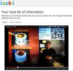Locbit