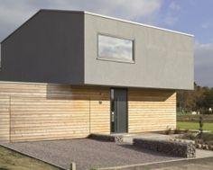 interieur design rhombus profiel hout - Google zoeken