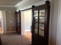 Best Interior Barn Doors Interior Barn Doors With Windows