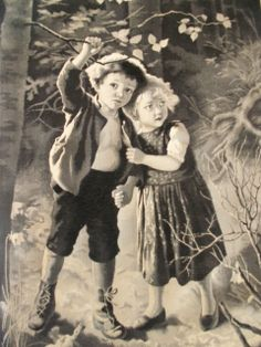 LES Enfants Neyret Freres Saint Etienne | eBay