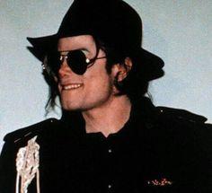 Michael jackson ♡ ♡ ♡
