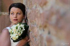 Photographe de mariage Christophe Giraud > Galerie photographe