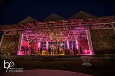 Elizabethan Gardens Wedding by Basnight Photography / Roanoke Island Festival Park / Floral by Holiday House Weddings & Events / Bordeaux Events /Outer Banks Wedding / Manteo / North Carolina Wedding / Destination Wedding