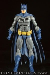 #DCCollectibles Icons 6″ #Batman Last Rights #Review http://www.toyhypeusa.com/2015/12/03/dc-collectibles-icons-6-batman-last-rights-review/ #DCIcons #DCDirect