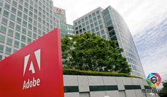 Adobe acquisisce TubeMogul per 540 milioni di dollari