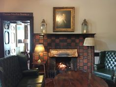 Welcome to the official site of the luxury Ballynahinch Castle Hotel. This amazing Castle Hotel is located in the magical setting in Connemara,. Castle Hotels In Ireland, Hotel Lounge, Connemara, Perfect Place, Exploring, Reception, Relax, Luxury, Places