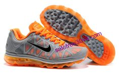 Discover the Women Nike Air Max 2011 Wolf Grey Black Total Orange For Sale group at Pumaslides. Shop Women Nike Air Max 2011 Wolf Grey Black Total Orange For Sale black, grey, blue and more. Nike Air Max 2011, Cheap Nike Air Max, Nike Air Max For Women, Nike Shoes Cheap, Nike Free Shoes, Mens Nike Air, Nike Men, Nike Store, Black Sneakers