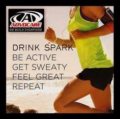 Drink Spark