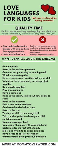LOVE THIS - Learn THE FIVE 5 LOVE LANGUAGES FOR KIDS by Gary Chapman. fun ideas to bond with and improve the relationship with your baby or children. Words of affirmation, physical touch, quality time, acts of service, gifts. Gentle Parenting, Parenting Advice, Kids And Parenting, Parenting Quotes, Peaceful Parenting, Parenting Styles, Practical Parenting, Natural Parenting, Parenting Websites