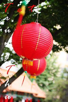 Banh Trung Thu Mid Autumn Festival Moon Cakes