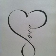 http://tattooglobal.com/?p=5610 #Tattoo #Tattoos #Ink