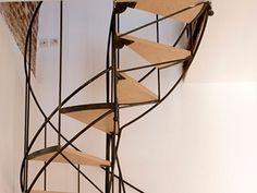 escalier d'art - Recherche Google