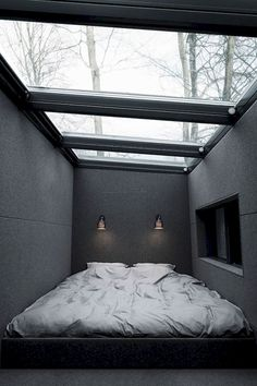 Awesome 70 Cozy Minimalist Bedroom Designs https://wholiving.com/70-cozy-minimalist-bedroom-designs