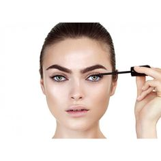 m2 eyelash activating serum on pinterest serum eyelashes and lashes. Black Bedroom Furniture Sets. Home Design Ideas