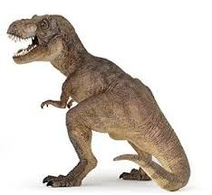 T rex clipart dinosaurs page 5 dinosaur clip art disney characters pinterest rigolo - Dinosaure rigolo ...