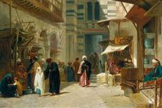 Frederick Goodall Works on Sale at Auction & Biography | Invaluable www.invaluable.com750 × 503Buscar por imagen FREDERICK GOODALL R.A. BRITISH, 1822-1904