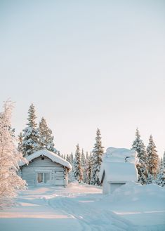 12 Of The Best Things to Do in Lapland, Finland - Hand Luggage Only - Travel,. Winter Photography, Food Photography, Levitation Photography, Exposure Photography, Abstract Photography, Beach Photography, Places To Travel, Places To Visit, Travel Destinations