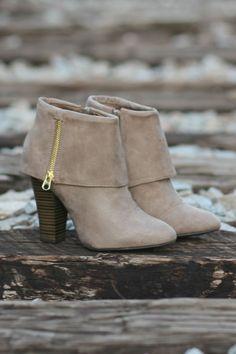 11a66ca2516 85 Best Shoes   Shoes   Shoes images