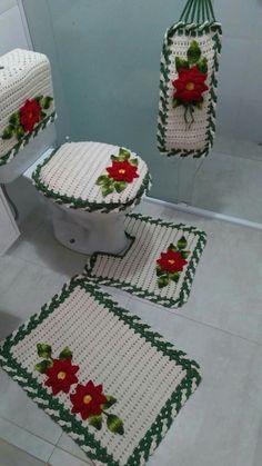 Best 12 Crochet Blanket – Baby – Arielle's Square Crochet pattern by Deborah O'Leary – SkillOfKing. Crochet Flower Patterns, Doily Patterns, Crochet Designs, Crochet Doilies, Baby Blanket Crochet, Crochet Baby, Free Crochet, Crochet Sunflower, Crochet Decoration