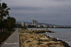 Molos #Limassol #Cyprus www.facebook.com/photoandmusiclove