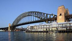 Certainly one of the very best locations to remain in Sydney will be the Sydney Harbour Marriott Hotel positioned at Circular Quay close to the well-known Harbour Bridge, Opera House. Here, you can get great views across the harbor towards the Botanical Gardens and Opera Residence and across the harbor to North Sydney and also the Harbour Bridge. This hotel is well-known for its elegance and high-class commodities. It'll offer you you comfort and luxury.
