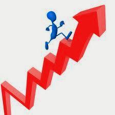 Geld verdienen im Internet - Earn Money online: Ether-Kurs erreicht Rekordwert nach Entkoppelung v...