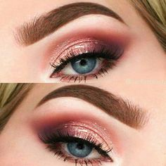 Too Faced Peach Palette https://www.instagram.com/p/BOplWxThpJE/