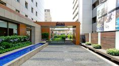 Divan İstanbul City #hotelroom #hotel #luxury #suite