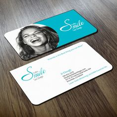 Studio Smile San Diego by D_Mahir