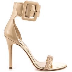 Odeum - Taupe Multi LL by Guess Shoes