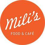 Tahdotko ryydittää seikkailuelämystäsi yhteisruokailulla? Vähintään kymmenen hengen ryhmät voivat tilata seikkailun yhteyteen ruokatarjoilun yhteistyökumppaniltamme Mili's Cafélta. Mili's Cafén tarjoiluvaihtoehdot Huipun asiakkaille: http://www.seikkailupuistohuippu.fi/cms/images/dokumentit/Huippu_2015_tarjous.pdf