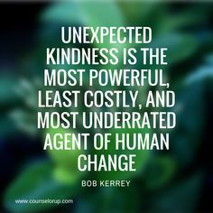 Top 10 kindness Quotes – Quotations and Quotes Great Quotes, Quotes To Live By, Me Quotes, Motivational Quotes, Funny Quotes, Quotes About Fun, Wisdom Quotes, Be Kind Quotes, Inspire Others Quotes