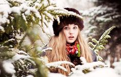 Winter shoot inspiration for upcoming projects with Adágio Images | www.adagio-images.com | www.facebook.com/adagioimages | # SNOW #winter shoot #winterportraits