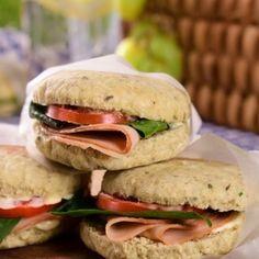 Las mejores recetas - kiwilimon Real Food Recipes, Cooking Recipes, Healthy Recipes, Avena Recipe, Healthy Meals For One, Pan Bread, Perfect Food, Sin Gluten, Kitchen Recipes