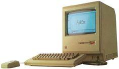 Nous réparons tous les modèles d'ordinateurs Apple Mac!