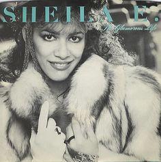 sheila e | Dec. 14: Sheila E with Dave Koz and Friends at the Wells Fargo Center ...