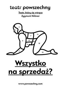 At. Homework, 2014 Polish Posters, Graphic Design Studios, Homework, Signs, Poland, Books, Fan, Fictional Characters, Facebook