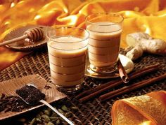 Chai Tea A Heavenly Elixir To Boost Immunity