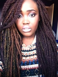 Plus de 1000 idEes ? propos de Havana Twists sur Pinterest Tresses ...