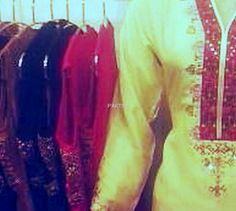 House of Fashion Textile, Karachi. (www.paktive.com/House-of-Fashion-Textile_3877EA04.html)