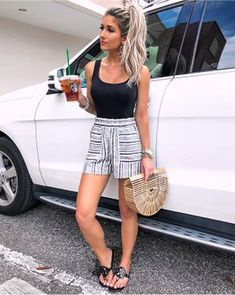 Casual Summer Outfits 9221cae36