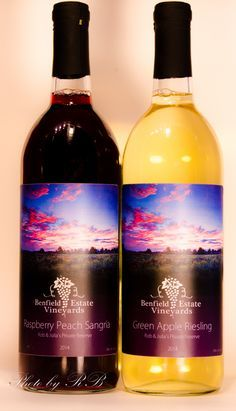"""See how Benfield Estate Vineyards labeled 16 cases of wine in less than 1 hour!  <a class=""""pintag searchlink"""" data-query=""""%23labeling"""" data-type=""""hashtag"""" href=""""/search/?q=%23labeling&rs=hashtag"""" rel=""""nofollow"""" title=""""#labeling search Pinterest"""">#labeling</a> <a class=""""pintag searchlink"""" data-query=""""%23labels"""" data-type=""""hashtag"""" href=""""/search/?q=%23labels&rs=hashtag"""" rel=""""nofollow"""" title=""""#labels search Pinterest"""">#labels</a> <a class=""""pintag searchlink"""" data-query=""""%23wine""""…"""
