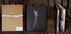 wedding album | couture books