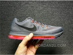 promo code 97046 9e266 Jordan Shoes For Women, Air Jordan Shoes, Nike Air Force, Nike Air Max