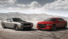Dodge To Increase Hellcat Production Due To Overwhelming Popularity