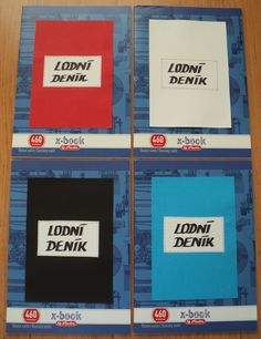 Lodní deníky Tech Companies, Company Logo, Cards Against Humanity, Classroom, Organization, School, Getting Organized, Organisation, Staying Organized