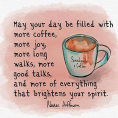 X Coffee Table Base #BuyCoffeeMugs  #CoffeeAddiction Coffee Meme, Coffee Talk, Coffee Is Life, I Love Coffee, Coffee Drinks, Coffee Cups, Coffee Coffee, Coffee Sayings, Coffee Break