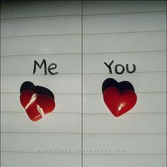 132 Best Mend A Broken Heart Images Heart Broken Lost Love