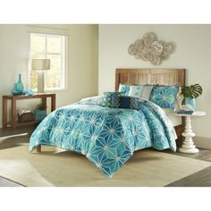 $132.00 - $152.00. The Kimono Bedding Collection. Buy at Dezignable.com